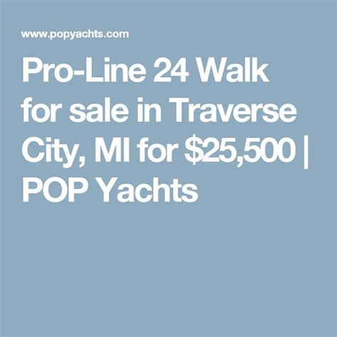 traverse city boat auction 17 best ideas about fishing boats for sale on pinterest