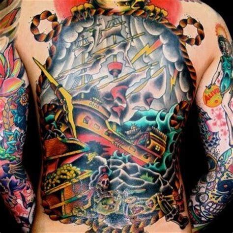 sid s tattoo parlor sid s sidstattoo