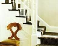 43 carpinter 237 a ebanister 39 best images about stairs on pinterest stains dark
