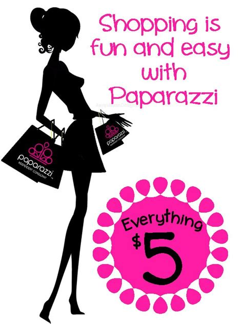 paparazzi accessories images paparazzi images graphics and memes paparazzi jewelry