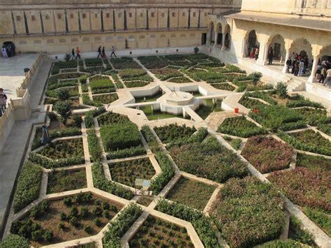 Garden Of Quran Horticulture Whitemagickvibes