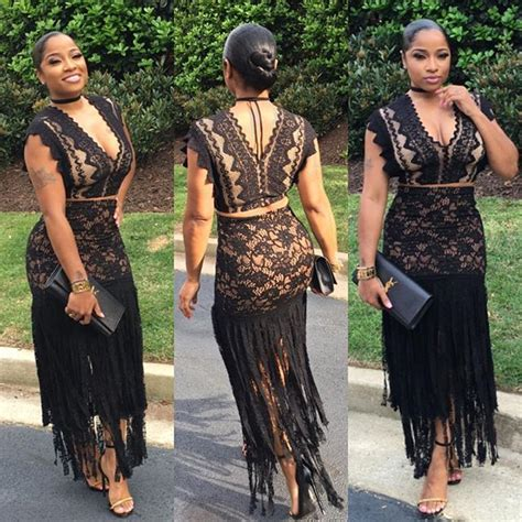 toya wright fashion style 501 best toya wright fabulous style images on pinterest
