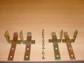 fireplace fixing brackets concelaed wall fireplace mantel mantle surround