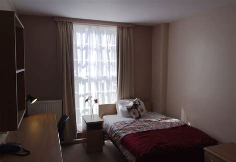 bedroom design nottingham university of nottingham halls of residence wikipedia