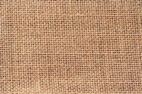 Tas Slempang Uktanggung Bahan Karung Goni puluhan juta rupiah dari karung goni karung goni