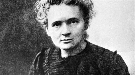 biography of marie curie einstein s letter to marie curie ignore the haters