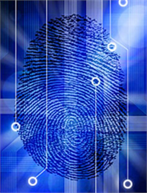 What Shows Up On A Fingerprint Background Check Records Criminal History Records How To Find Info About Someone Cell Phone Number