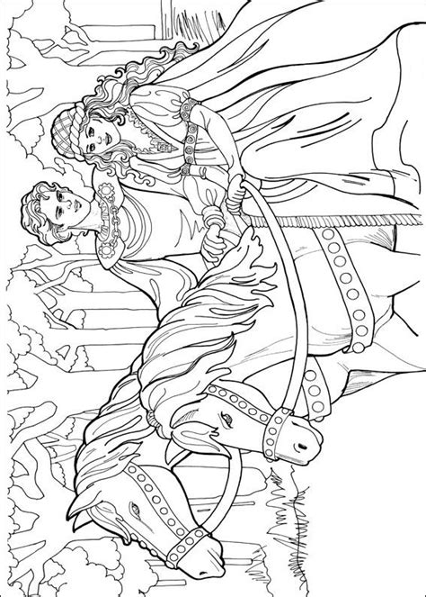 princess leonora coloring pages n 26 coloring pages of princess leonora