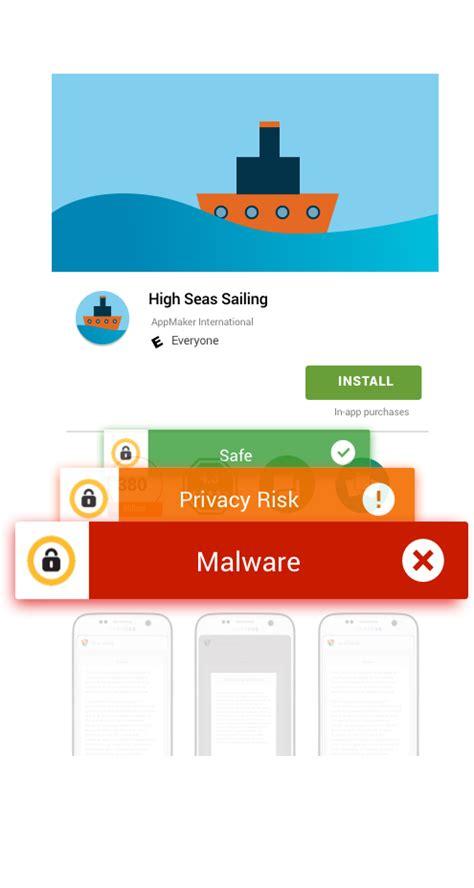 norton mobil security norton mobile security