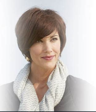 haircut coupons livermore ca hair salon san francisco haircut coupons cost cutters