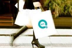 Qvc Gift Card Code - qvc 25 gift card rewards store swagbucks