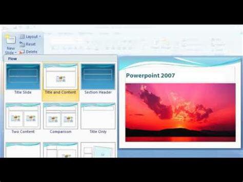 How To Create An Attractive Presentation In Powerpoint Attractive Powerpoint Presentation