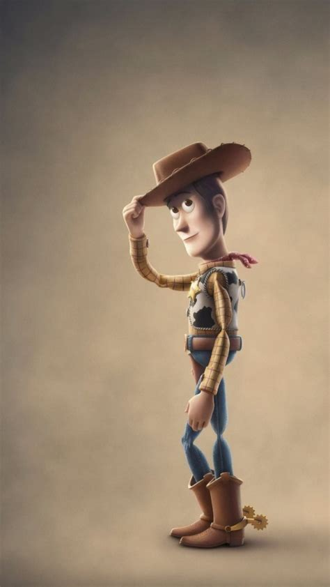 woody  toystory    wallpapers hd wallpapers id