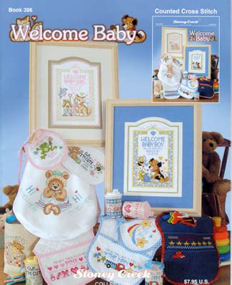 noah mills birth chart welcome baby counted cross stitch pattern