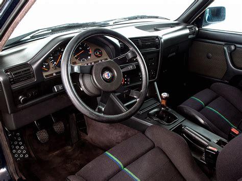bmw e30 upholstery bmw e30 interior image 39