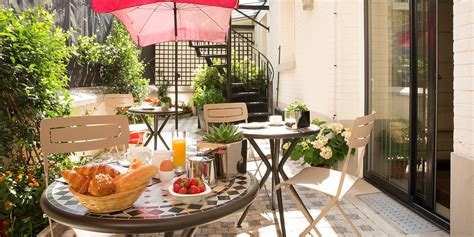 hotel patio brancion h 195 180 tel patio brancion tripadvisor