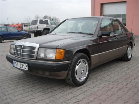 prices of cars in germany cars from europe poland germany best prices autos