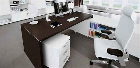 mobili per ufficio torino mobili per ufficio torino idee di design per la casa