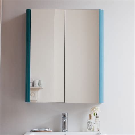 Mirrored Bathroom Cabinet With Shelf by The Contemporary Bathroom Wall Cabinet With Mirrored Door
