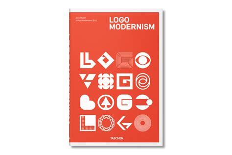 libro big book of contemporary logo modernism in un libro la storia dei loghi modernisti dagli anni 40 agli anni 80