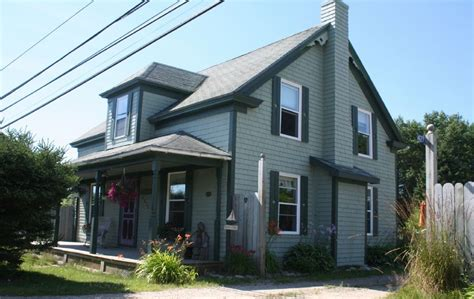 houses for rent on cape cod year historic cape cod year rental 4 br vacation house