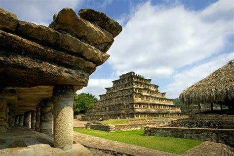 Imagenes Sitios Arqueologicos Olmecas | zonas arqueol 243 gicas de veracruz donde el pasado se asoma
