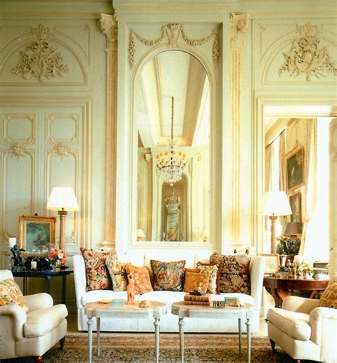 famous home interior designers famous interior designers beautiful home interiors