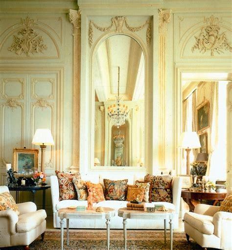 blog  luxury  green living  top interior