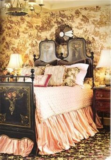 Wiccan Bedroom Decor by Country Charles Faudree Designer Appear To Be