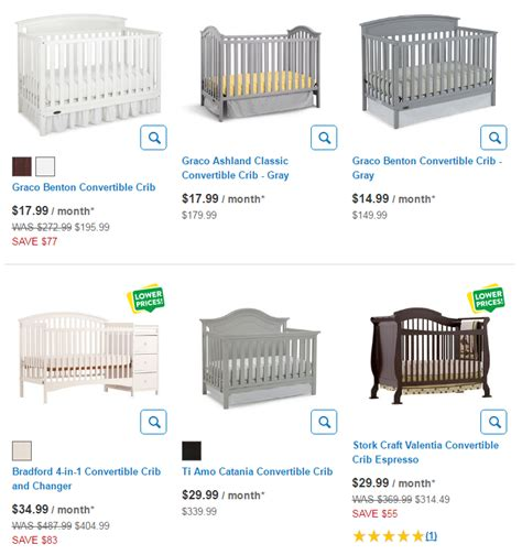 Bunk Beds Buy Now Pay Later Buy Now Pay Later Baby Furniture 8 Panels Wooden Baby Toddler Playpen Honey Stores That Accept