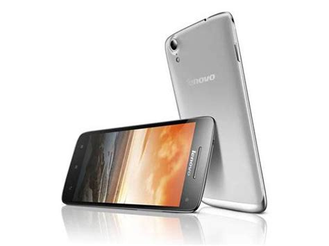 Lenovo Vibe X Review lenovo vibe x announced ultra thin 5 inch 1080p display android 4 2 jelly bean noypigeeks
