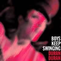 boys keep swinging boys keep swinging duran duran wiki fandom powered by