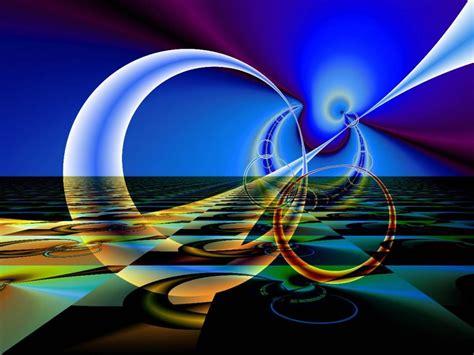 imagenes abstractas para windows 7 juego imagenes abstractas p 225 gina 15 foro de ayuda