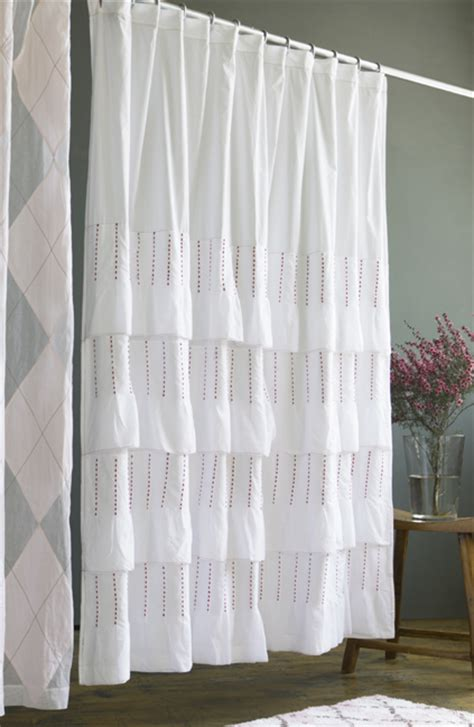 kmart com curtains kmart shower curtains interior design company