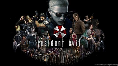 resident evil for android resident evil wallpapers for android desktop background