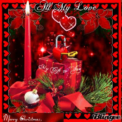 love  gift   merry christmas  maddi picture  blingeecom