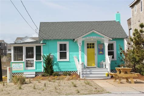 beach cottage rental circa 1953 beach cottage this is old homeaway nags