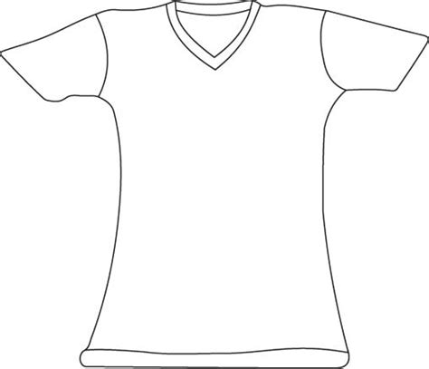 Kaos Adidas Black Whiteadidas T Shirt t shirt vector template by inferlogic on deviantart