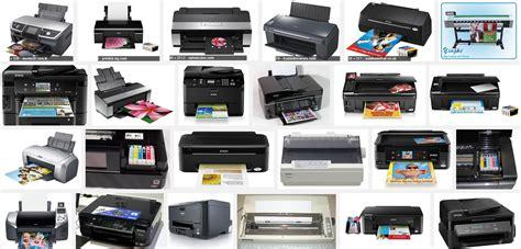 epson t60 resetter windows 7 န မင က epson printer resetter tool