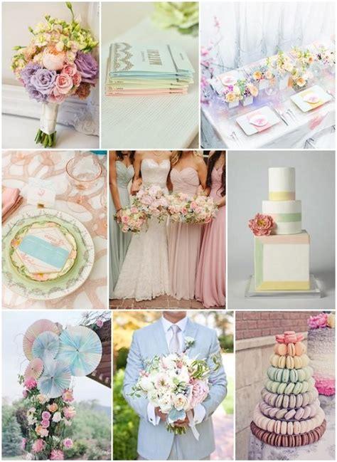 Inini Motif Vintage Lunch Bag Pink pretty pastel wedding ideas weddbook