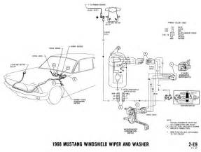 65 mustang wiring diagram symbols key 65 gmc truck wiring diagram wiring diagrams