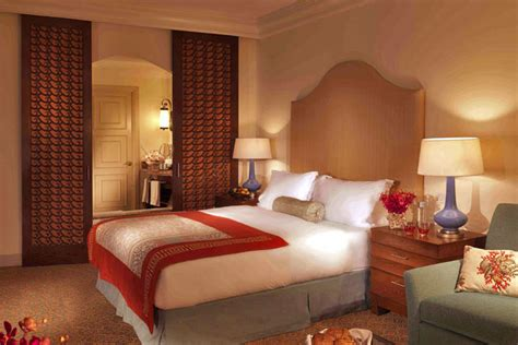 atlantis dubai rooms atlantis the palm dubai deals 2018 2019 offers discounts