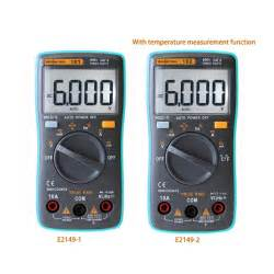 Richmeter Rm 102 акция на мультиметры richmeters rm101 за 10 99 и richmeters rm102 за 11 99 обзоры товаров из