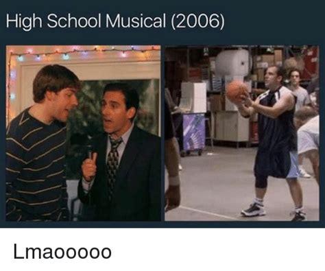 High School Musical Meme - search musicals memes on me me