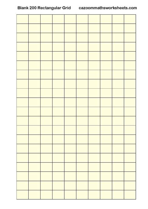 printable sudoku graphs worksheet blank grid grass fedjp worksheet study site