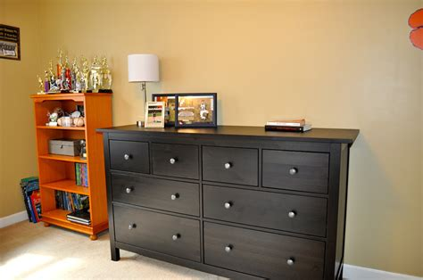 youth bedroom furniture for boys youth bedroom furniture for boys raya furniture