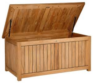 patio chest barlow tyrie storage chest large modern patio