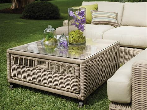 Patio Storage Table Patio Coffee Table With Storage Coffee Table Design Ideas