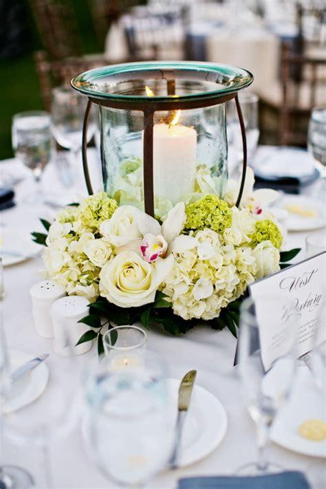 coral and grey wedding centerpieces wedding decor inspiration floral centerpieces junebug
