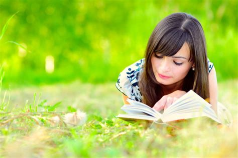 imagenes sanidad libres feminist power 5 books that helped me find the path the